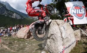 Trial GP Italien 2018 Bild 11