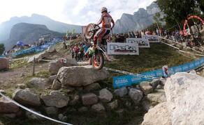 Trial GP Italien 2018 Bild 13