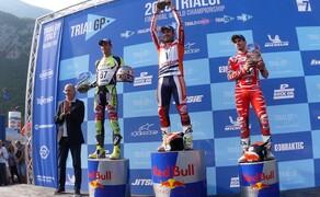 Trial GP Italien 2018 Bild 14