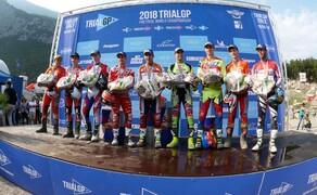 Trial GP Italien 2018 Bild 15