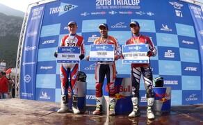Trial GP Italien 2018 Bild 16