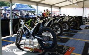 Trial GP Italien 2018 Bild 18