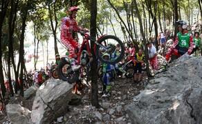 Trial GP Italien 2018 Bild 20