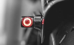 Schöneres Blinken für Indian- und Harley-Modelle Bild 2