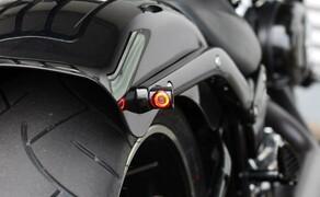 Schöneres Blinken für Indian- und Harley-Modelle Bild 4