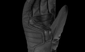 Neue Touring-Handschuhe von SPIDI - BORA H2OUT Bild 2