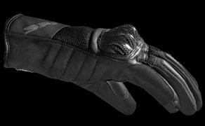 Neue Touring-Handschuhe von SPIDI - BORA H2OUT Bild 3