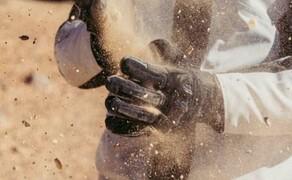 Neue Touring-Handschuhe von SPIDI - BORA H2OUT Bild 13