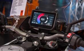 KTM 1290 Super Duke GT 2019 Bild 5