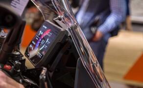 KTM 1290 Super Duke GT 2019 Bild 11