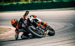 KTM 1290 Super Duke R 2019 Bild 1