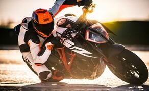 KTM 1290 Super Duke R 2019 Bild 7