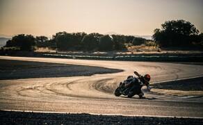 KTM 1290 Super Duke R 2019 Bild 8