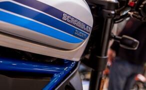 Ducati Scrambler Neuheiten 2019 Bild 6