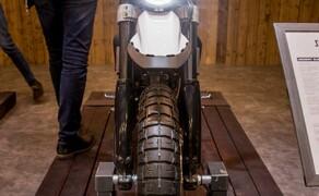Ducati Scrambler Neuheiten 2019 Bild 16