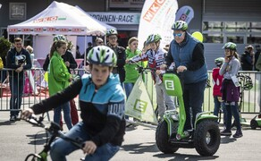 E-Mobility Play Days 2018 Bild 9 E-Mobility Play Days 2018 Energie Steiermark Philip Platzer Red Bull Content Pool