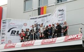 Endurance-Meisterschaft geht 2018 an Wunderlich Motorsport Bild 1