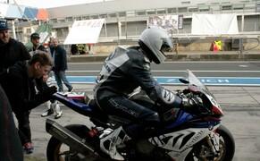 Endurance-Meisterschaft geht 2018 an Wunderlich Motorsport Bild 10