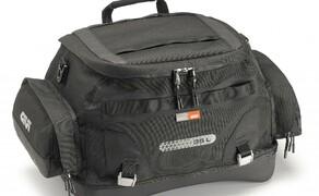 UT805 ULTIMA-T - neue Tasche von GIVI Bild 2