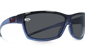 gloryfy Motorradbrillen Bild 5 gloryfy G13 Blue Gradient