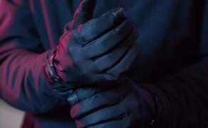 SPIDI Metroglove Handschuh Bild 2