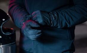 SPIDI Metroglove Handschuh Bild 3