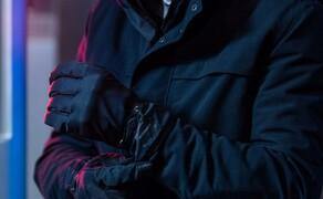 SPIDI Metroglove Handschuh Bild 4