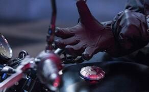 SPIDI Metroglove Handschuh Bild 6