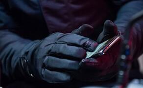 SPIDI Metroglove Handschuh Bild 7