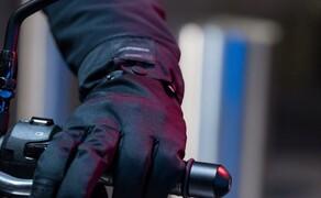 SPIDI Metroglove Handschuh Bild 8