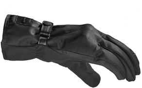 SPIDI Metroglove Handschuh Bild 12