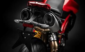 Ducati Hypermotard 950 2019 Bild 7