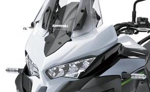 Kawasaki Versys 1000 2019 Bild 8