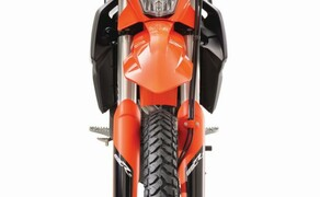KTM 690 Enduro R 2019 Bild 4