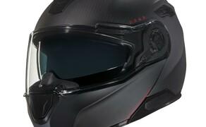 NEXX Helm Neuheiten: X.R2 Gold Edition und X.Vilitur Bild 6