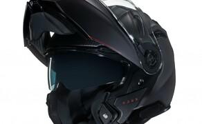 NEXX Helm Neuheiten: X.R2 Gold Edition und X.Vilitur Bild 7