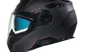 NEXX Helm Neuheiten: X.R2 Gold Edition und X.Vilitur Bild 8