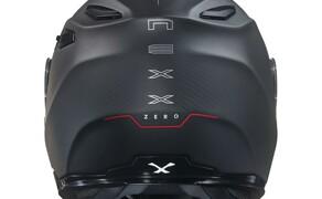NEXX Helm Neuheiten: X.R2 Gold Edition und X.Vilitur Bild 10
