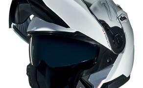 NEXX Helm Neuheiten: X.R2 Gold Edition und X.Vilitur Bild 19