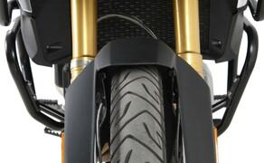 Hepco&Becker Zubehör für die neue BMW F 850 GS  Bild 4