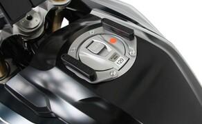 Hepco&Becker Zubehör für die neue BMW F 850 GS  Bild 13