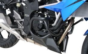 Hepco & Becker Zubehör für die Kawasaki Z 125 Bild 4 Motorschutzbügel: 179,95 €