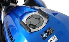 Hepco & Becker Zubehör für die Kawasaki Z 125 Bild 8 Tankring: 59,95 €