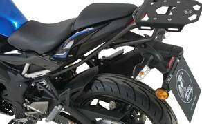 Hepco & Becker Zubehör für die Kawasaki Z 125 Bild 11 Minirack: 144,95 €