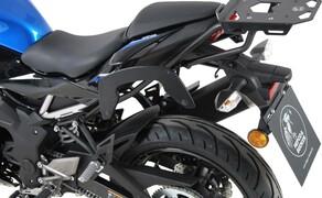 Hepco & Becker Zubehör für die Kawasaki Z 125 Bild 12 C-Bow Halter: 164,95 €