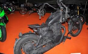 Motorradmesse in Leipzig eröffnet die Saison 2019 Bild 20