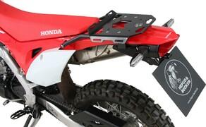 Hepco & Becker Zubehör für die Honda CRF450L Bild 8 Minirack: 144,95 €