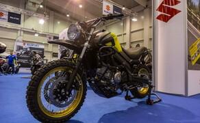 Bike Austria Tulln 2019 Bild 10