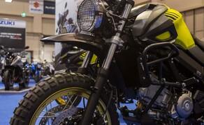 Bike Austria Tulln 2019 Bild 12
