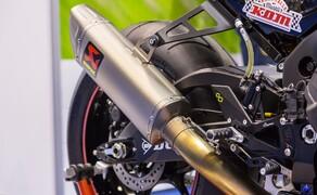 Bike Austria Tulln 2019 Bild 20